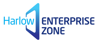 Harlow Enterprise Zone