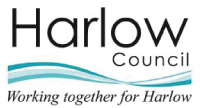harlow_council_logo